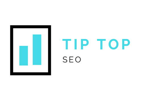 Tip-Top SEO | Increase Traffic To Your Website
