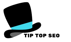 Increase Your Website Traffic | Tip Top SEO Agency